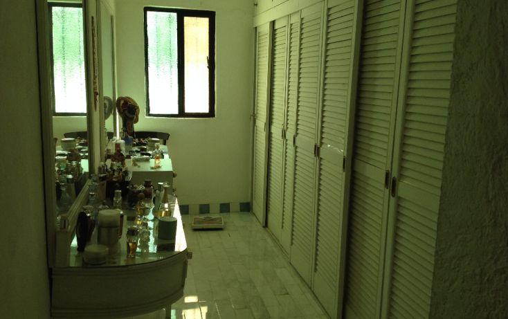 Foto de casa en venta en, san miguel acapantzingo, cuernavaca, morelos, 1073331 no 27