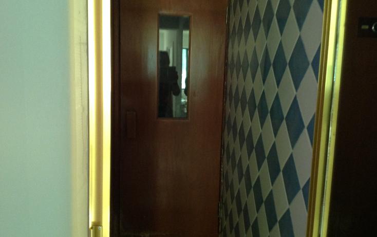 Foto de casa en venta en  , san miguel acapantzingo, cuernavaca, morelos, 1073331 No. 28