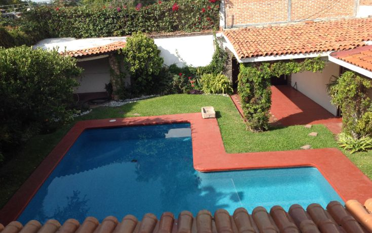 Foto de casa en venta en, san miguel acapantzingo, cuernavaca, morelos, 1073331 no 29
