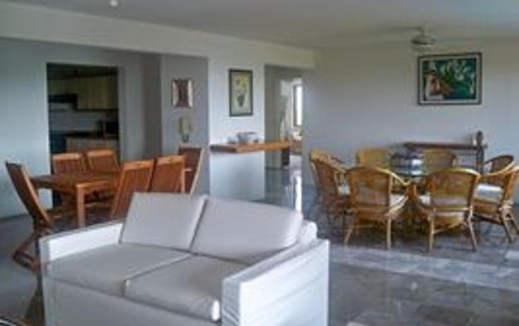 Foto de departamento en venta en  , san miguel acapantzingo, cuernavaca, morelos, 1089047 No. 03