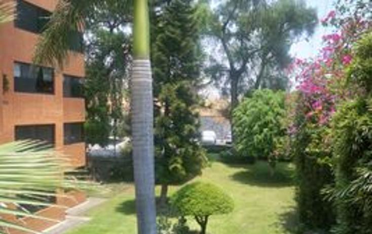 Foto de departamento en venta en  , san miguel acapantzingo, cuernavaca, morelos, 1089047 No. 07
