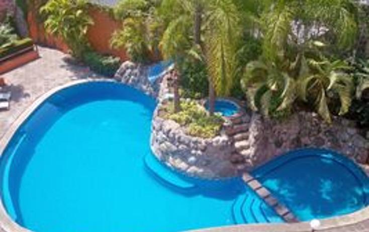 Foto de departamento en venta en  , san miguel acapantzingo, cuernavaca, morelos, 1089047 No. 09