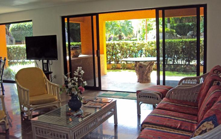Foto de departamento en renta en  , san miguel acapantzingo, cuernavaca, morelos, 1089049 No. 06