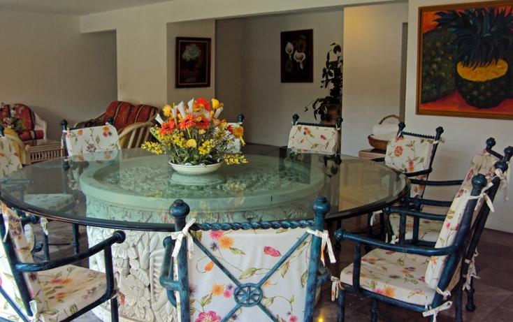 Foto de departamento en renta en  , san miguel acapantzingo, cuernavaca, morelos, 1089049 No. 08