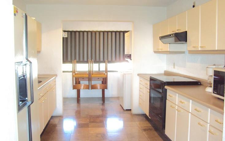 Foto de departamento en renta en  , san miguel acapantzingo, cuernavaca, morelos, 1089049 No. 10