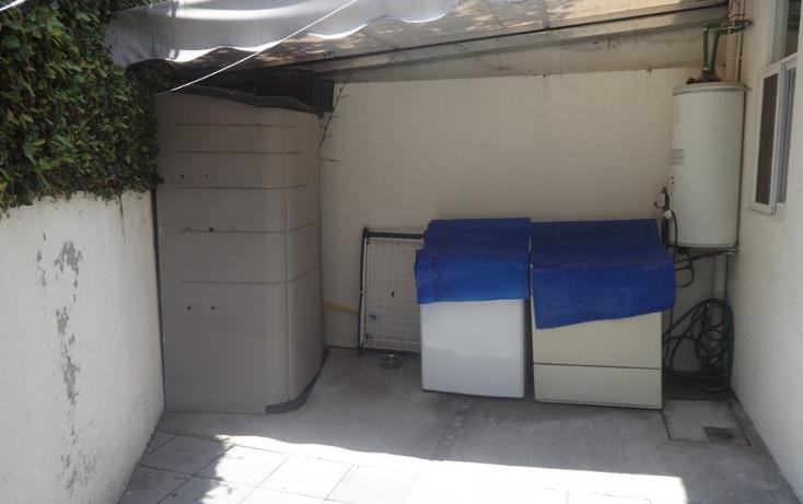 Foto de casa en venta en  , san miguel acapantzingo, cuernavaca, morelos, 1142911 No. 10
