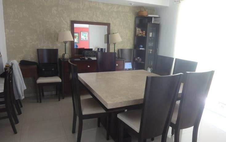 Foto de casa en venta en  , san miguel acapantzingo, cuernavaca, morelos, 1142911 No. 11
