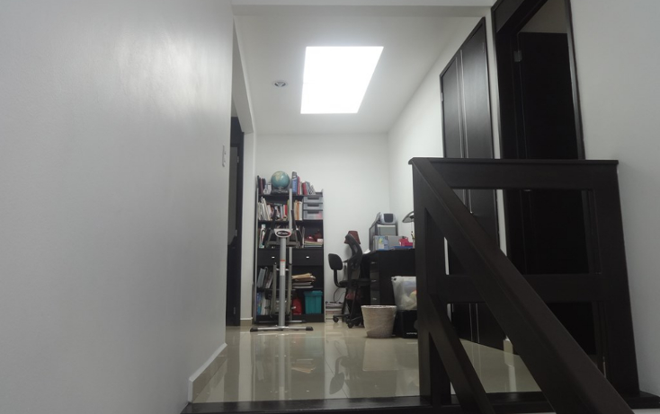 Foto de casa en venta en  , san miguel acapantzingo, cuernavaca, morelos, 1142911 No. 15
