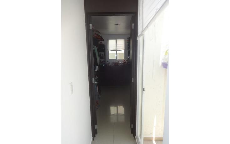 Foto de casa en venta en  , san miguel acapantzingo, cuernavaca, morelos, 1142911 No. 18