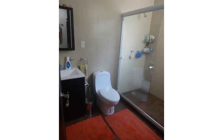 Foto de casa en venta en  , san miguel acapantzingo, cuernavaca, morelos, 1142911 No. 21