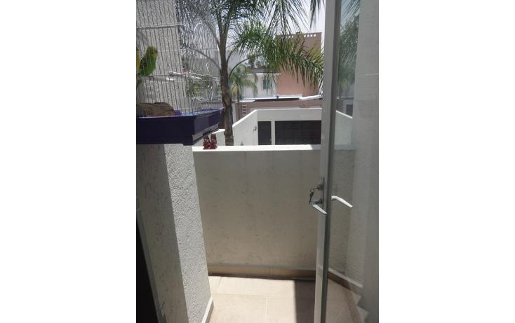 Foto de casa en venta en  , san miguel acapantzingo, cuernavaca, morelos, 1142911 No. 22