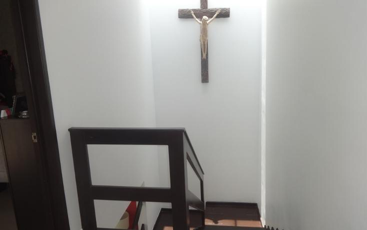 Foto de casa en venta en  , san miguel acapantzingo, cuernavaca, morelos, 1142911 No. 29
