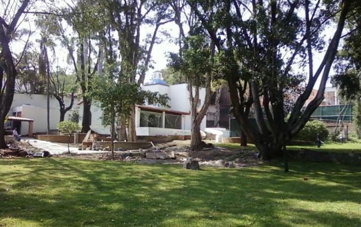 Foto de casa en venta en  , san miguel acapantzingo, cuernavaca, morelos, 1182219 No. 01