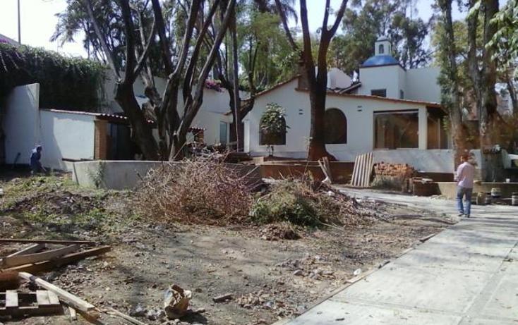 Foto de casa en venta en  , san miguel acapantzingo, cuernavaca, morelos, 1182219 No. 02