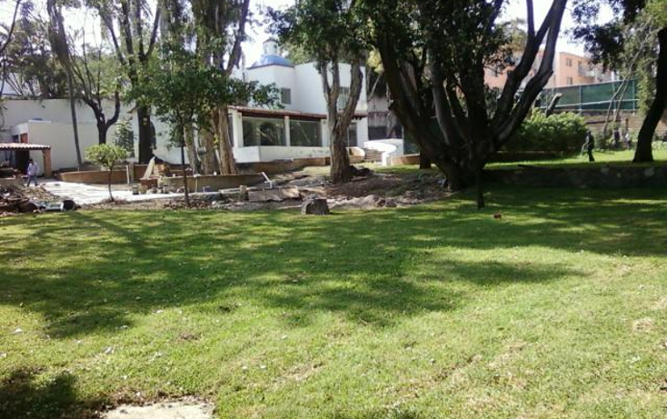 Foto de casa en venta en  , san miguel acapantzingo, cuernavaca, morelos, 1182219 No. 03