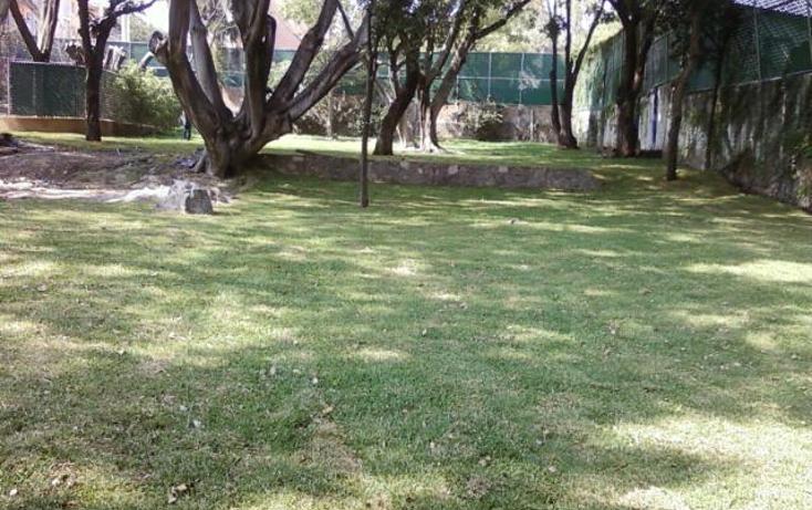 Foto de casa en venta en  , san miguel acapantzingo, cuernavaca, morelos, 1182219 No. 04