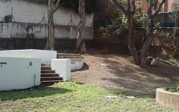 Foto de casa en venta en  , san miguel acapantzingo, cuernavaca, morelos, 1182219 No. 06