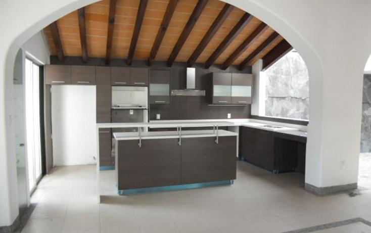 Foto de casa en venta en  , san miguel acapantzingo, cuernavaca, morelos, 1182219 No. 07