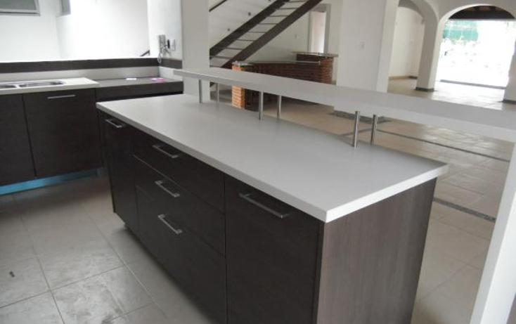 Foto de casa en venta en  , san miguel acapantzingo, cuernavaca, morelos, 1182219 No. 08