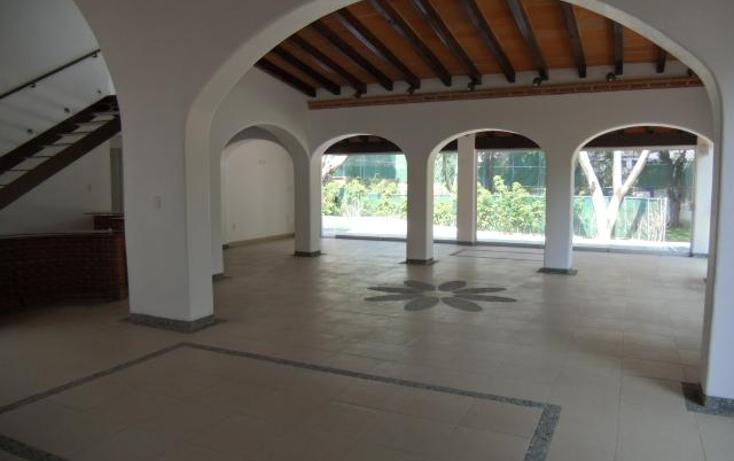 Foto de casa en venta en  , san miguel acapantzingo, cuernavaca, morelos, 1182219 No. 09