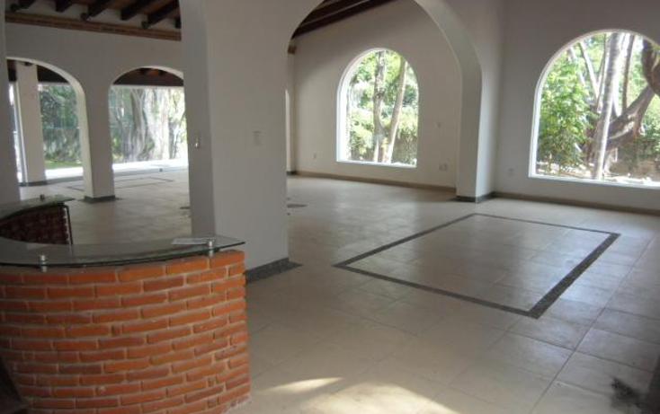 Foto de casa en venta en  , san miguel acapantzingo, cuernavaca, morelos, 1182219 No. 11