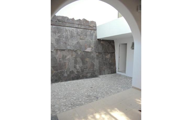 Foto de casa en venta en  , san miguel acapantzingo, cuernavaca, morelos, 1182219 No. 12