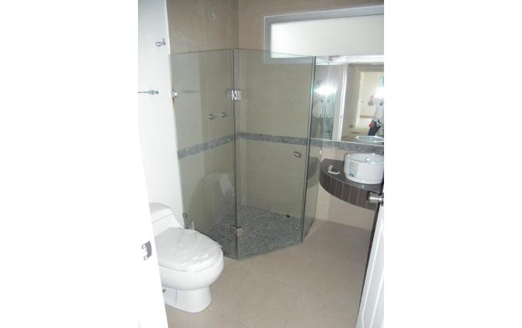 Foto de casa en venta en  , san miguel acapantzingo, cuernavaca, morelos, 1182219 No. 13