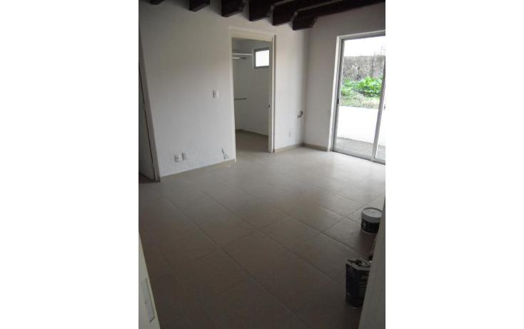 Foto de casa en venta en  , san miguel acapantzingo, cuernavaca, morelos, 1182219 No. 14