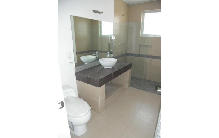 Foto de casa en venta en  , san miguel acapantzingo, cuernavaca, morelos, 1182219 No. 15