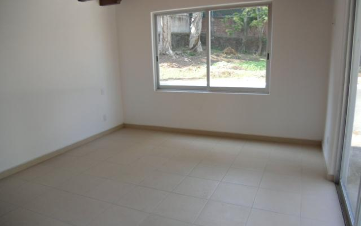 Foto de casa en venta en  , san miguel acapantzingo, cuernavaca, morelos, 1182219 No. 16