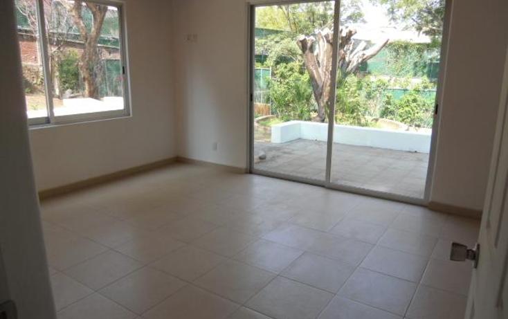 Foto de casa en venta en  , san miguel acapantzingo, cuernavaca, morelos, 1182219 No. 17