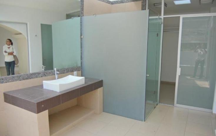 Foto de casa en venta en  , san miguel acapantzingo, cuernavaca, morelos, 1182219 No. 18