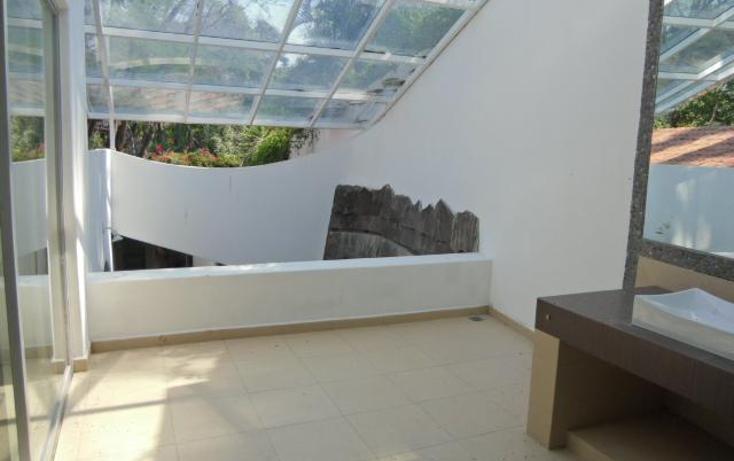 Foto de casa en venta en  , san miguel acapantzingo, cuernavaca, morelos, 1182219 No. 19