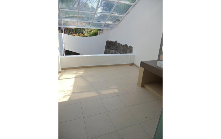 Foto de casa en venta en  , san miguel acapantzingo, cuernavaca, morelos, 1182219 No. 20