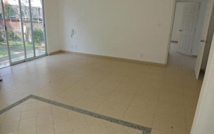 Foto de casa en venta en  , san miguel acapantzingo, cuernavaca, morelos, 1182219 No. 21
