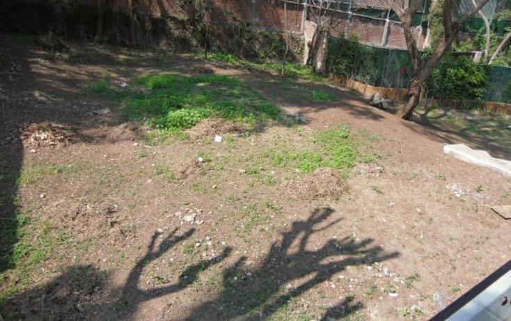 Foto de casa en venta en  , san miguel acapantzingo, cuernavaca, morelos, 1182219 No. 22