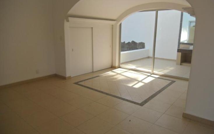 Foto de casa en venta en  , san miguel acapantzingo, cuernavaca, morelos, 1182219 No. 23