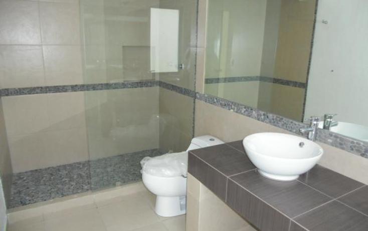 Foto de casa en venta en  , san miguel acapantzingo, cuernavaca, morelos, 1182219 No. 24