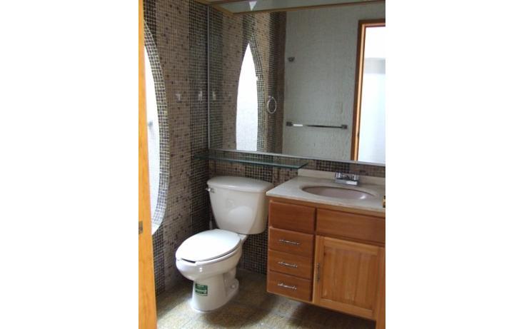 Foto de oficina en renta en  , san miguel acapantzingo, cuernavaca, morelos, 1182729 No. 09