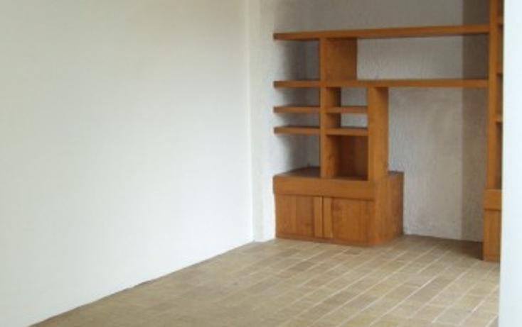 Foto de oficina en renta en  , san miguel acapantzingo, cuernavaca, morelos, 1182729 No. 14