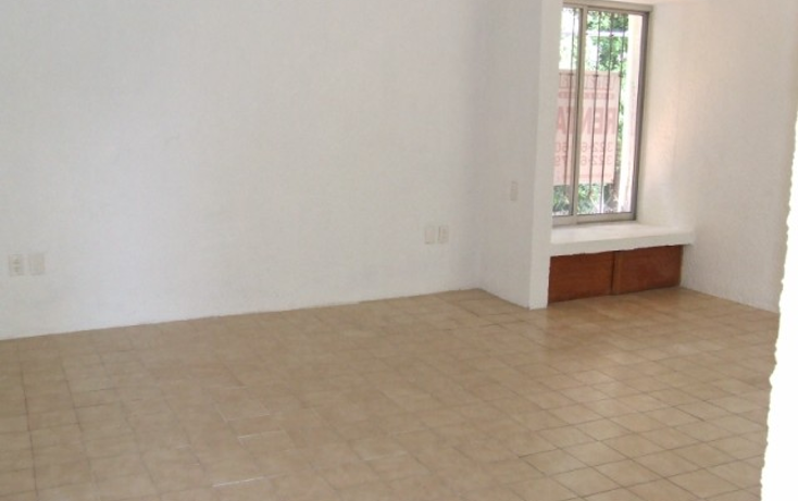 Foto de oficina en renta en  , san miguel acapantzingo, cuernavaca, morelos, 1182729 No. 18