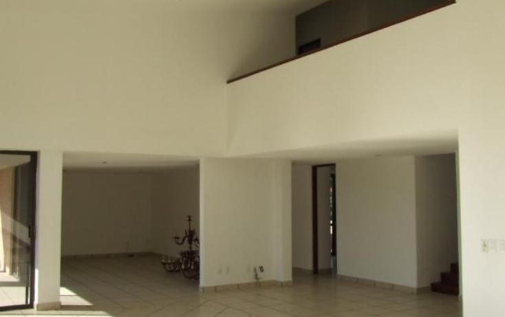 Foto de departamento en venta en  , san miguel acapantzingo, cuernavaca, morelos, 1188217 No. 09