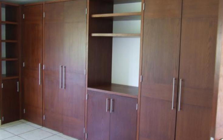 Foto de departamento en venta en  , san miguel acapantzingo, cuernavaca, morelos, 1188217 No. 14