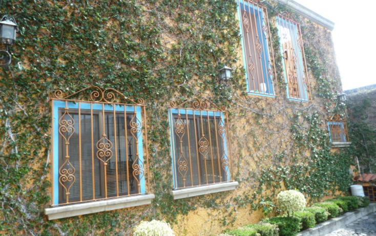 Foto de casa en venta en  , san miguel acapantzingo, cuernavaca, morelos, 1196871 No. 02