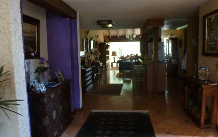 Foto de casa en venta en  , san miguel acapantzingo, cuernavaca, morelos, 1196871 No. 03