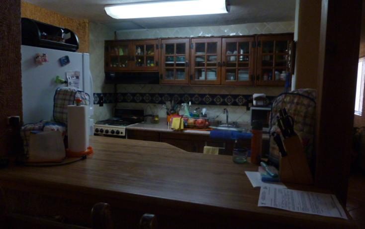 Foto de casa en venta en  , san miguel acapantzingo, cuernavaca, morelos, 1196871 No. 04