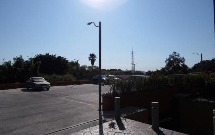 Foto de oficina en renta en, san miguel acapantzingo, cuernavaca, morelos, 1198083 no 02