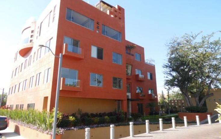 Foto de oficina en renta en, san miguel acapantzingo, cuernavaca, morelos, 1198083 no 03