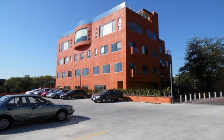 Foto de oficina en renta en  , san miguel acapantzingo, cuernavaca, morelos, 1198083 No. 05