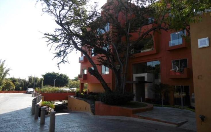 Foto de oficina en renta en  , san miguel acapantzingo, cuernavaca, morelos, 1198083 No. 06